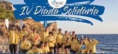 VI Diada Solidària ADDIF