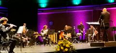 Cor Ciutat d'Eivissa en concert
