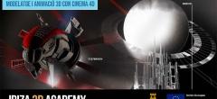 Ibiza 3D Academy