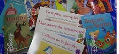 X mercat ambulant del llibre solidari