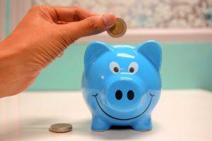 Nuevas subvenciones para trabajadores autónomos afectados por la Covid-19