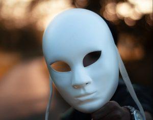 vencer el sindrome del impostor
