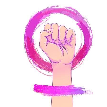 Per Què El 8 De Març Commemoram El Dia Internacional De La Dona Districte 07800 Eivissa Tecnològica I Creativa