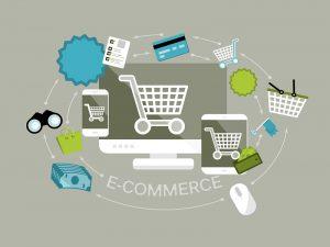 Curs d'e-commerce