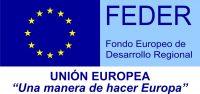 11-logo_Fondo-FEDER (1)