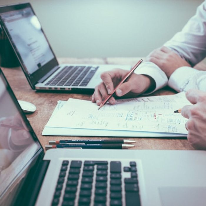 EOI lanza un proyecto de apoyo a PYMES