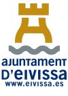 LogoAEivissa_URL_color (1)