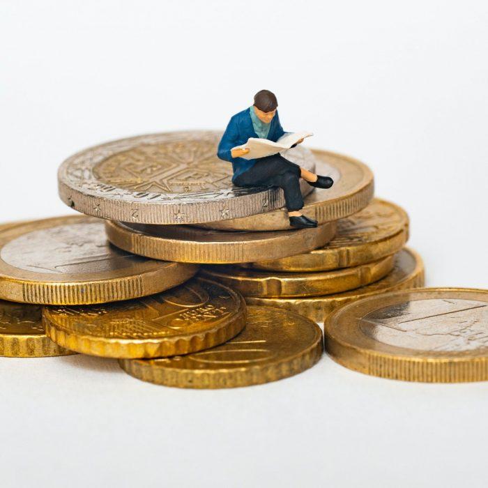gastos-deducibles-autónomos- España
