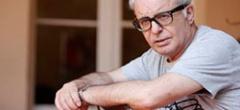 Ferran Torrent